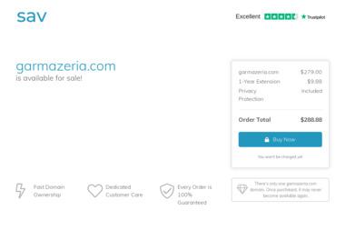 FPUH. Pierogi, catering gołąbki - Catering dietetyczny Gorzów Wielkopolski
