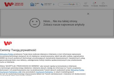FUH Gaztur Mirosław Bronk - Ciężki Olej Opałowy Kościerzyna