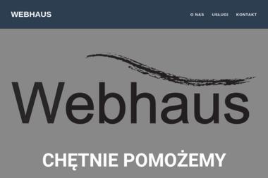 Biuro Windykacyjne Spartakus - Odzyskiwanie Długów Toruń