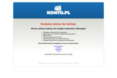 Zbigniew Konarzewski Biuro Rachunkowe - Prowadzenie Kadr i Płac Międzyzdroje