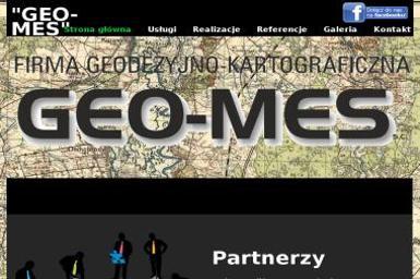 Geodeta Włodawa