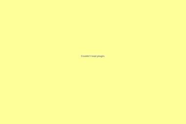 Gross Usługi Geodezyjne - Geodeta Nowy Dwór Gdański