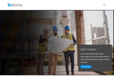 Usługi Geologiczne Geologika s.c. Geologia, geolog - Geolog Jasło