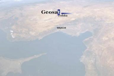 Geosat Polska Sp. z o.o. - Geodeta Gdańsk