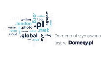 Geospectrum - Usługi Geodezyjne - Geodeta Gdynia