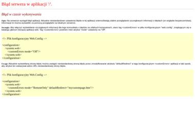 Europejska Giełda Długów Sp. z o.o. - Usługi Windykacyjne Białystok