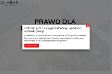 Poligrafia Olsztyn Sp. z o.o. - Druk katalogów i folderów Olsztyn