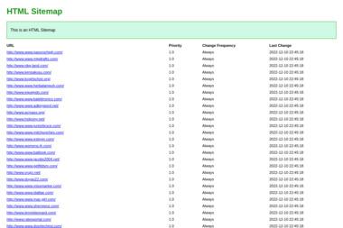 Globnet Sp. z o.o. - Strony internetowe Jelenia Góra