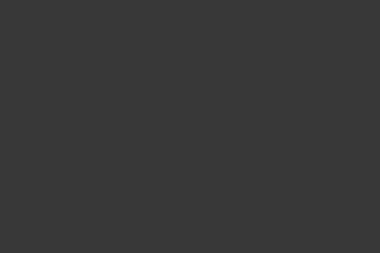Go-2-Web.com - Strona Internetowa Słubice