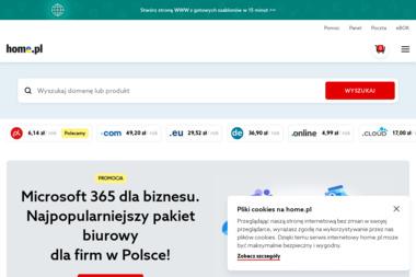 GP Studio Reklamy - Graficy Kalisz