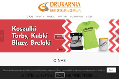 Drukarnia Grafik-Studio - Kalendarze Gdynia