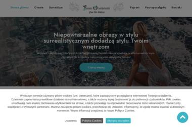 Agencja Reklamowa GRAFpoint - Drukarnia Świdwin