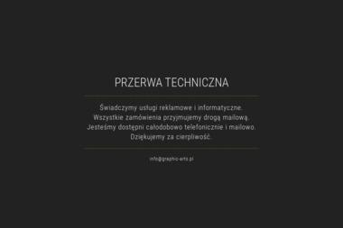 Graphic-Arts. Piotr Boczar - Zdjęcia do dokumentów Wrocław