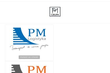 Grupa Pm Sadowska i Schmidt Sp.J. - Graficy Kraków
