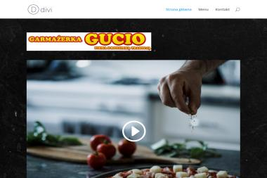 F.H. GUCIO - Catering dla firm Lublin