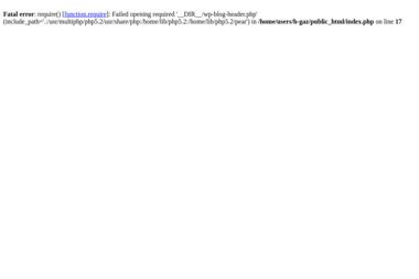 Przedsiębiorstwo Produkcji Handlu i Usług H Gaz M Hliniak w Hliniak Spółka Jawna - Hydraulik Rzeszów