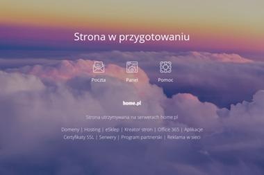 Happy Studio Dtp Agnieszka Kawalec Brzeska - Poligrafia Sadłowice