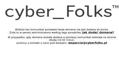 HD Print Poligrafia. Druk cyfrowy, drukarnia - Ulotki Olsztyn