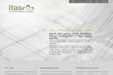 Hermes. Strony www, pozycjonowanie stron internetowych - Pozycjonowanie stron Lipinki Łużyckie