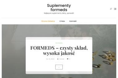 Hills Mateusz Górka - Tłumacze Częstochowa