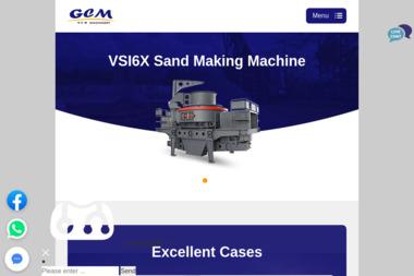 HiTech-Media. Monitoring, instalacje elektryczne, inteligentny dom - Elektryk Stalowa Wola