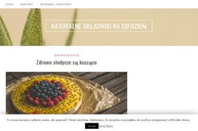 Hollyfood - Catering Siechnice