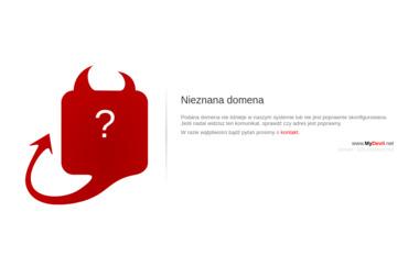 Homest Swiss S.A. - Kredyt hipoteczny Gdynia