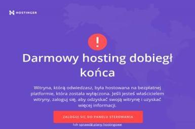 Honest Biuro Rahunkowe - Biuro rachunkowe Wieliczka