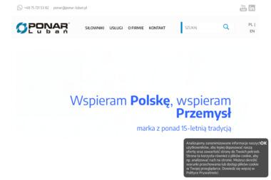 HS Lubań Sp. z o.o. - Instalacje Lubań