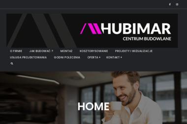 Centrum Budowlane HUBIMAR Lucyna Lurka - Malowanie Mieszkań Sulęcin