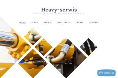 Hydro Serwis Kozłowska Anna - Hydraulik Baszewice