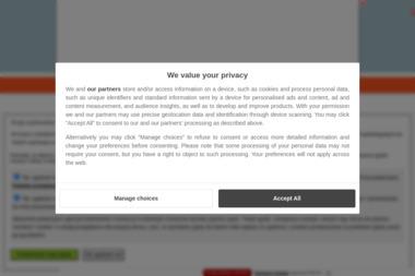 Hydro Eko Instal, instalacje hydrauliczne, hydraulik - Drobny Remont Kielce