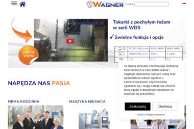 I Usługi Pl Sp. z o.o. - Usługi Tokarskie Wrocław