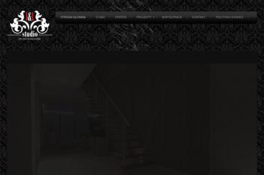 I&L studio. Projektowanie wnętrz - Projektowanie wnętrz Włocławek