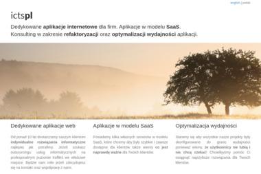 Arm Rom Biuro Prawno Rachunkowe - Biuro rachunkowe Opole
