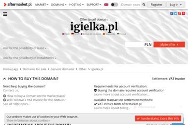 Usługi Krawieckie Igiełka (Hala Targowa) - Szycie Zasłon Gdynia
