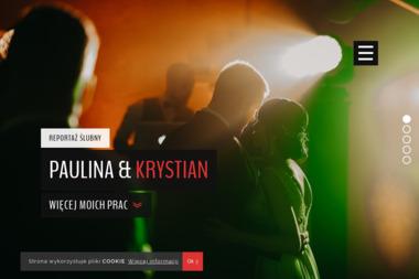Igi Studio Damian Jakubowski - Aranżacje Wnętrz Czersk