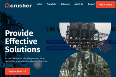 Ksero Imperium Kopii - Kserokopiarki Opole