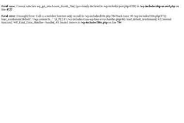 INFOFIX - Kserokopiarki Wałbrzych