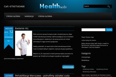 Infoprogres Paweł Szpakowicz - Pozycjonowanie Stron w Google Białowieża