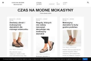 INSPECTIO Sp. z o. o. - Firma Detektywistyczna Gdańsk