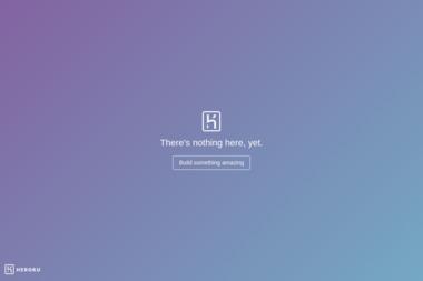 Molęda Norbert Inst El Usługi Elektroinstalacyjne - Instalacje Prudnik