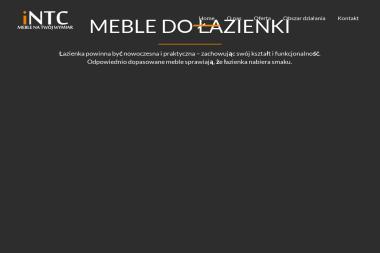 NTC Pracownia Stolarska Tomasz Cwynar - Tokarz Strażów