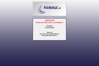 Usługi Geodezyjno Kartograficzne Inwestmap S.C. Oleszczyk Wiesław Pawlak Zbigniew - Geodezja Zduńska Wola