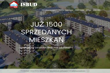 Przedsiębiorstwo Produkcyjno Usługowo Handlowe Pgb Łatyfowicz Paweł - Tynki Maszynowe Pułtusk