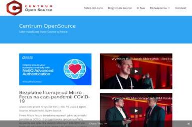 PW IT Make Tworzenie stron internetowych - Strony internetowe Ostrów Wielkopolski