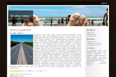 Agencja Interaktywna Itp-Itd. Strony internetowe, projektowanie stron www - Graficy Bydgoszcz