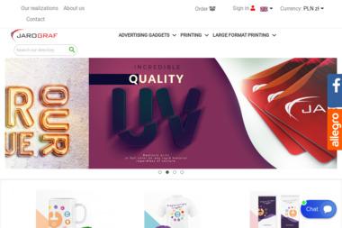 Przedsiębiorstwo Produkcyjno Handlowo Usługowe Mizia Krystyna - Firma transportowa Śrem