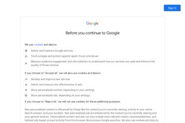 JB Hydraulic - Hydraulik Polanica-Zdrój