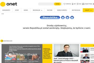 Biuro Tłumaczeń Jacek Kin Tłumacz Przysięgły Języka Niemieckiego - Tłumacze Kościerzyna